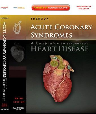 Clinical Lipidology: A Companion to Braunwald's Heart Disease [With Access Code] 9781416054696