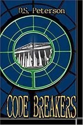 Code Breakers 6203881