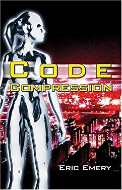 Code Compression 9781413713121