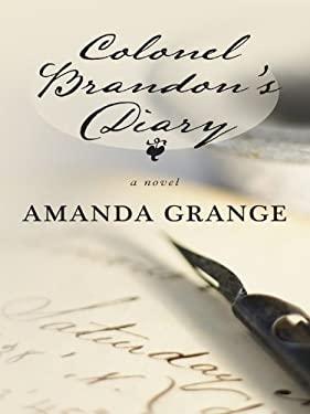 Colonel Brandon's Diary 9781410421524