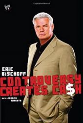 Controversy Creates Cash 6235232