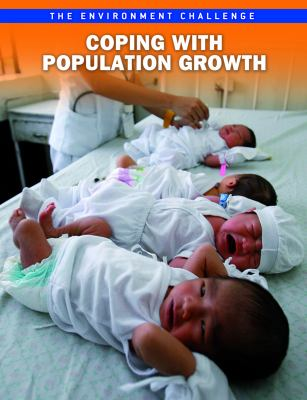 Coping with Population Growth 9781410942968