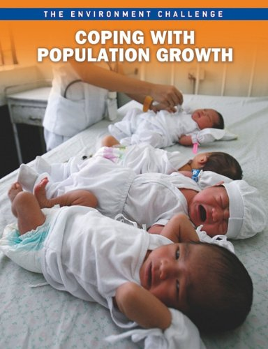 Coping with Population Growth 9781410943033