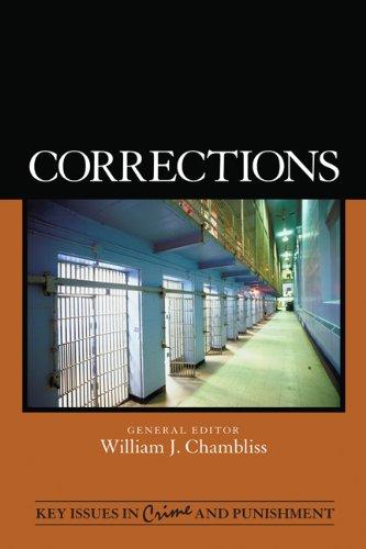Corrections 9781412978569