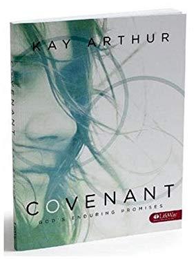 Covenant: Gods Enduring Promises 9781415867747