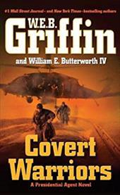 Covert Warriors 16513644