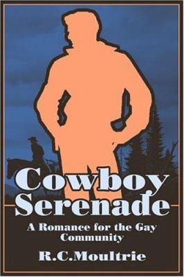 Cowboy Serenade 9781413756548