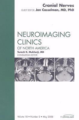 Cranial Nerves 9781416058502