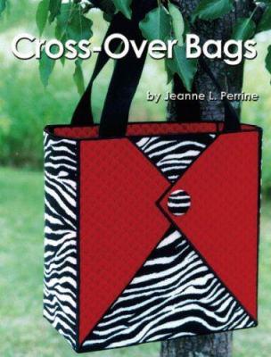 Cross-Over Bags 9781412041874