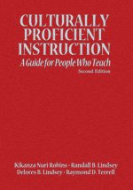 Culturally Proficient Instruction: A Guide for People Who Teach 9781412924306