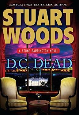 D. C. Dead 9781410444936