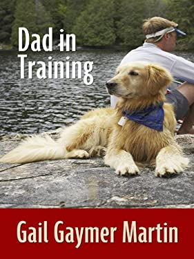 Dad in Training 9781410422736