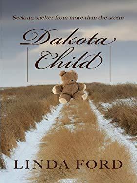 Dakota Child 9781410425553