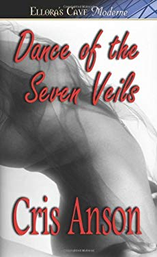 Dance: Dance of the Seven Veils