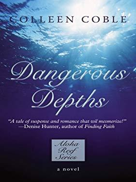Dangerous Depths 9781410408433