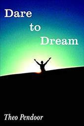 Dare to Dream 6285172