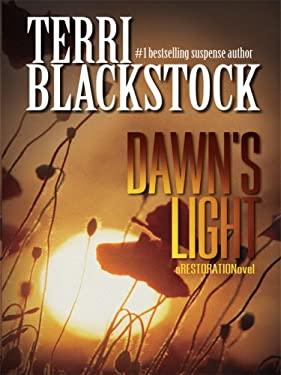 Dawn's Light 9781410405029