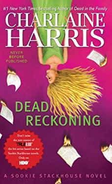 Dead Reckoning 9781410435088
