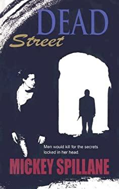 Dead Street 9781410406323