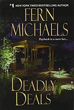 Deadly Deals 9781410421975