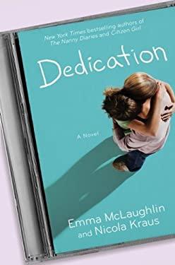 Dedication 9781416540137