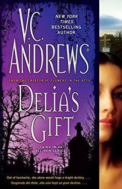 Delia's Gift 9781416530923