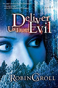 Deliver Us from Evil 9781410436290
