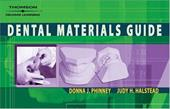 Dental Materials Guide 6278707