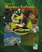 Dentro de Borneo Salvaje 9781410306791