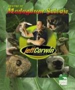 Dentro de Madagascar Salvaje 9781410306838