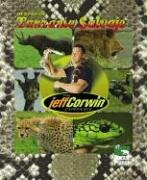 Dentro de Tanzania Salvaje 9781410306869