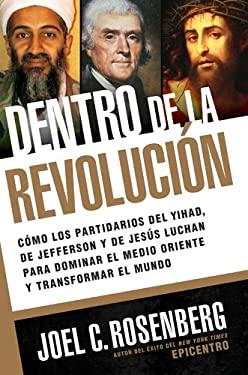 Dentro de la Revolucion 9781414319346