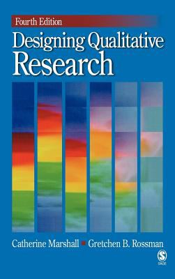 Designing Qualitative Research 9781412924887