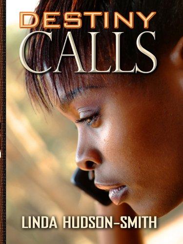 Destiny Calls 9781410424143