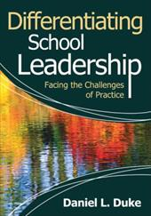 Differentiating School Leadership: Facing the Challenges of Practice