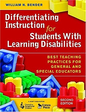 Differentiation Through Personality Types: A Framework for Instruction, Assessment, and Classroom Management 9781412917704