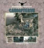 Dinosaur Profiles: Caudipteryx -L 6157821
