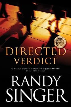 Directed Verdict 9781414331546