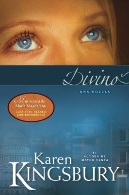 Divino = Divine 9781414311296