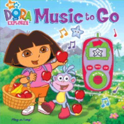 Dora 9781412767392