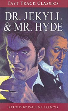 Dr. Jekyll & Mr. Hyde 9781419050824