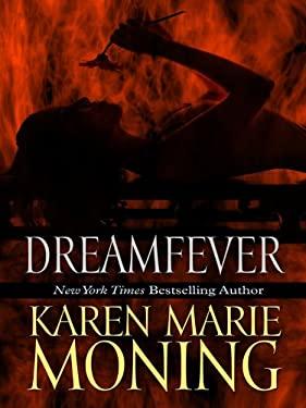 Dreamfever 9781410422729