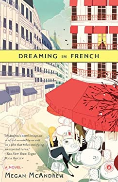 Dreaming in French 9781416599739