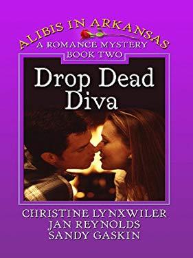 Drop Dead Diva 9781410417527