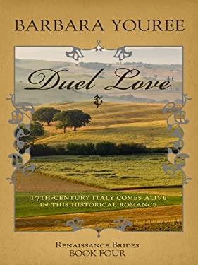 Duel Love 9781410420251