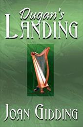 Dugan's Landing 6163210