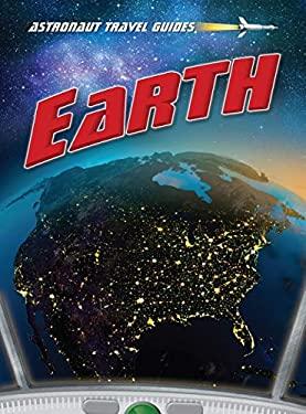 Earth 9781410945686