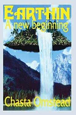 Earthin a New Beginning 9781410746221