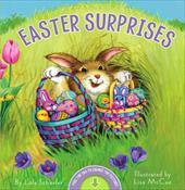 Easter Surprises 6243931