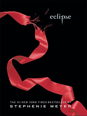 Eclipse 9781410413543
